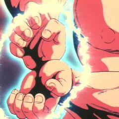Max Power Kamehame-Ha (12)