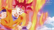 Son Goku (7) (SDBH, odc. 004)
