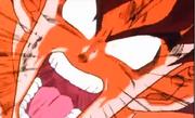Goku kamekaio 1