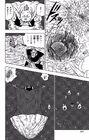 Podczas walk z Kaiōshinami Moro wysyaki ki z planety (2) (DBS, rozdział 43)