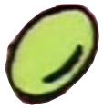 Fasolka Senzu