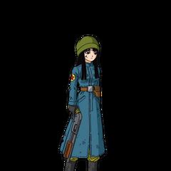 Kolorowa grafika koncepcyjna z oficjalnego profilu Mài z przyszłości na stronie internetowej DBS (1) <a rel=
