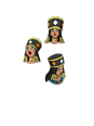 Kolorowa grafika koncepcyjna z oficjalnego profilu Helles na stronie internetowej DBS (2)