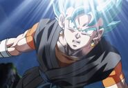 Vegetto (11) (SDBH, odc. 003)