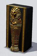 Sarkofag4