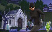 Sims 3 grab 87