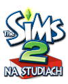 Pl the-sims-2-university-logo