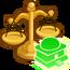 TS4Prawnik-Prywatny adwokat