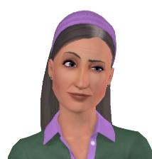 DebbieRichards