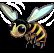 PszczołaIkonka