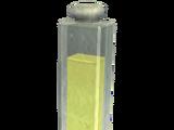 Likantropina-B