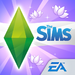 The Sims FreePlay Spa Day