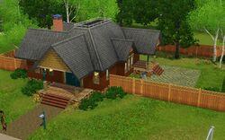 KennedyHouse