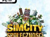 SimCity Społeczności