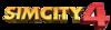 SC4 Logo