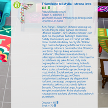 Jak zbudować grę randkową sims freeplay