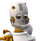 Simbot wynalazek
