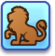 Pride pet trait