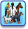 Lt rewards Animal Expert