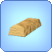 MummitomiumIngot