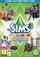 The Sims 3: Szalone lata 70., 80. i 90.
