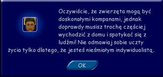 Wróżba1