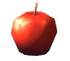 Jabłka TS4