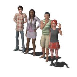 RodzinaKwatera