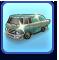 Lt rewards motivemobile
