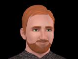 Seamus O'Connell