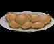 HamburgerTS4