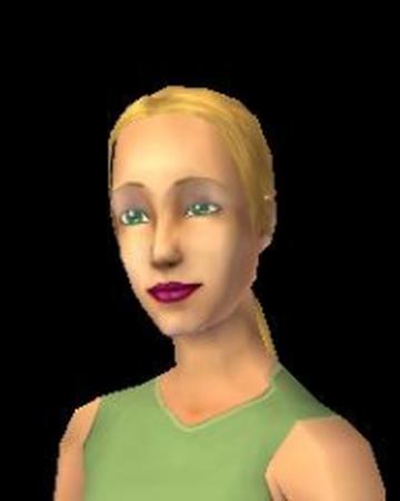 randki Sims psp do pobrania Speed Dating Augsburg Erfahrungen