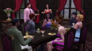Sims 4 2