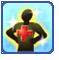 Lt rewards simmunity