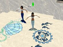 Sims 3 zdięcia (14)