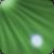 Lightgreen dogeye ts2