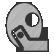 Budowa botów ikona.png
