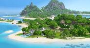 World ScreenshotWeb SunLitTides002