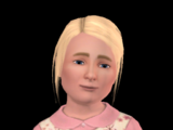 Jennifer Doe