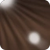 Darkbrown cateye ts2