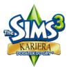 TS3 Kariera logo