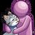 Miłośnik kotów (TS4PIK)