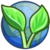 Ekolog ikona TS4