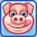 Swiniak