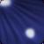 Darkblue dogeye ts2