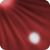 Red dogeye ts2