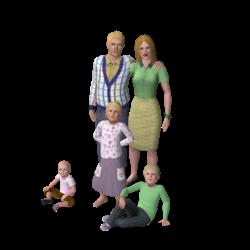 RodzinaFunke