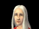 Matylda Kamasz