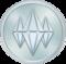 The sims 4 pakiet dodatkow ikona