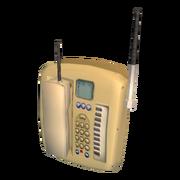 Ts2telefon